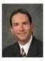 Fort Lauderdale Securities Offerings Lawyer Franklin Lewis Zemel