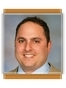 Daytona Beach Personal Injury Lawyer Daniel Anthony Tocco