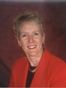 Canon City Family Law Attorney Lynette Mary Wenner