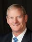 Palm Beach Gardens Mediation Attorney Peter Scott Van Keuren