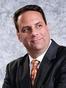 Orlando Motorcycle Accident Lawyer David Albert Spain