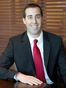 Deerfield Beach Litigation Lawyer John Edward Page