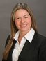 Princeton Family Law Attorney Michelle G. Ortiz