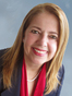 Miami General Practice Lawyer Rebeca Sanchez-Roig