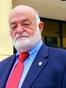 Georgetown Personal Injury Lawyer John Richard Cutright