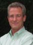 Leon County Estate Planning Attorney Matt Mathews