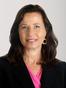 Lighthouse Point Employment / Labor Attorney Susan Hilary Stern