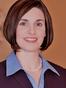 Lynn Marie Salvatore