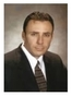 Plant City Real Estate Attorney Daniel Mark Coton