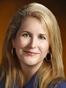 Gainesville Wills and Living Wills Lawyer Alison Whitney Talbert