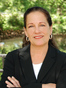 West Haven Mediation Attorney Linda Ann Subbloie