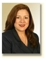 Seminole County Personal Injury Lawyer Lucia Baez-Luzondo