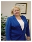 Leon County Construction / Development Lawyer Susan Sapoznikoff Foltz