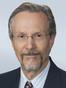 Tampa Land Use / Zoning Attorney Paul Richard Lynch