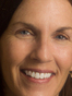 Tallahassee Personal Injury Lawyer Rhonda Susan Bennett