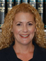 Collier County Intellectual Property Law Attorney Erica Livingston Loeffler