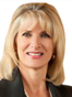 Altamonte Springs Litigation Lawyer Nancy Ann Davito