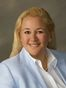 Highland Beach  Lawyer Kim Theresa Mollica