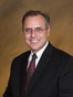 Lake County Bankruptcy Attorney William Michael Reed