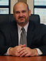 Gainesville Juvenile Law Attorney Dean R Galigani