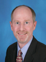 San Francisco County Antitrust / Trade Attorney Michael Tubach
