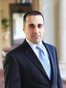 Pinellas County Contracts / Agreements Lawyer Rohom Khonsari