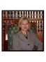 Plymouth Workers' Compensation Lawyer Teresa Schiele Roper