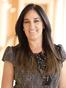 Doral Litigation Lawyer Lizette P Benitez