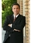 Belleair Bluffs Personal Injury Lawyer James Lawrence Magazine