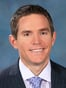 Clermont Construction / Development Lawyer Bret David Jones