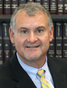 Jacksonville Tax Lawyer Harris LaRue Bonnette Jr.