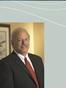 Miami Admiralty / Maritime Attorney Michael E Conroy