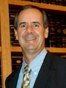 Jacksonville Probate Lawyer Robert Frederick Iseley Jr.