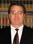 Tampa Contracts / Agreements Lawyer Joseph Gardner Dato Jr.