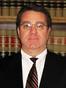 Tampa Commercial Real Estate Attorney Joseph Gardner Dato Jr.