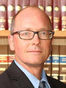 Stuart Wrongful Death Attorney Barry D Carothers