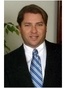 Clearwater Beach Personal Injury Lawyer Casey K. Carlson