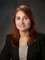Plantation Foreclosure Attorney Maria B Solomon