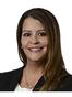 Pembroke Park Workers' Compensation Lawyer Sandra Guzman