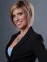 Key Biscayne Immigration Attorney Jill Elina Grucan