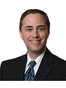 Fort Myers Workers' Compensation Lawyer Jack Adam Weiss