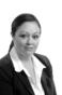 Miami Bankruptcy Attorney Julia Kefalinos
