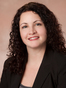 Gainesville Workers' Compensation Lawyer Jennifer Catherine Biewend