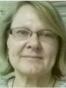 Weeki Wachee Estate Planning Attorney Antonina Vaznelis