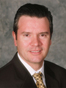 Miami Business Attorney Lazaro Frank Cordero