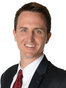 Agriculture Attorney J. Scott Slater