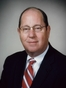 Midland Oil / Gas Attorney Michel E. Curry