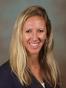 Jupiter Trusts Attorney Shannon Lea Rountree