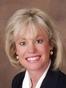 Florida Estate Planning Attorney Lynne Wilkinson Spraker