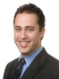 Coral Gables Estate Planning Lawyer Joshua Rosenberg